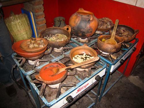Peru - Damany3 159