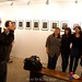 Azucarera Gallery- Dia de los muertos Show (35)