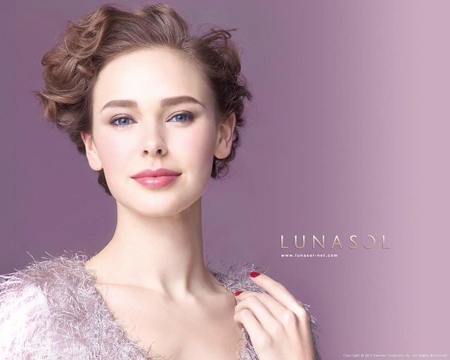 lunasol2011