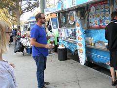VAYCAY 9663 (RANCHO COCOA) Tags: california food losangeles missy seafood shawn miraclemile fishtacos foodtrucks