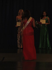 IMG_1455 (Miss Florida USA) Tags: miami tropic miss 102311
