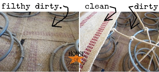 howto_chair_upholstery_phase1_HoH_12