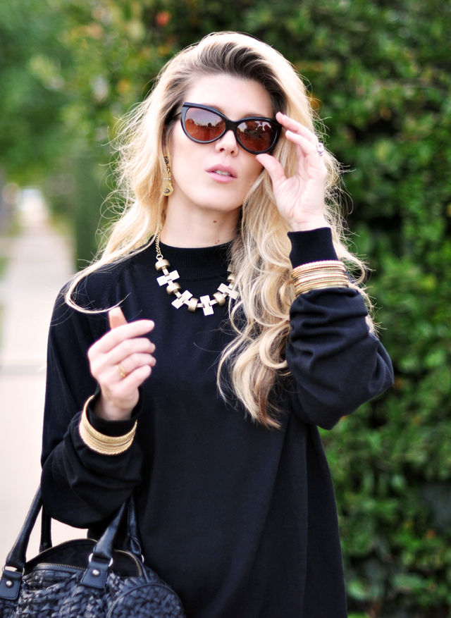 accessories+ necklace +  jewelmint+cat eye sunglasses+bangles+rings