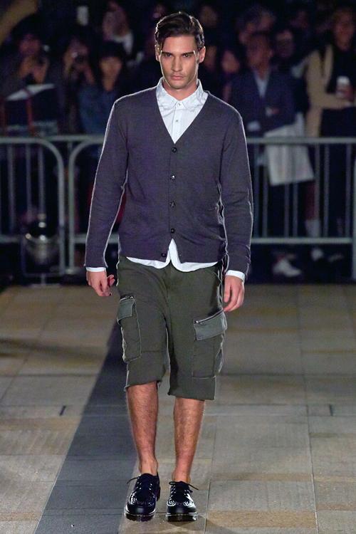 SS12 Tokyo WHIZ LIMITED009_Matthieu@BRAVO(Fashion Press)