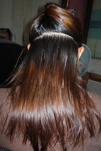 Hair Manila - Hair Extensions