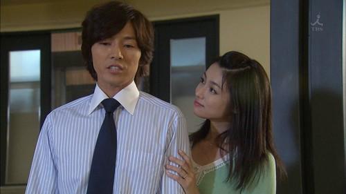 20111021_sengyo_fukada_005