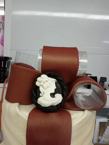 Cake show cakes201103