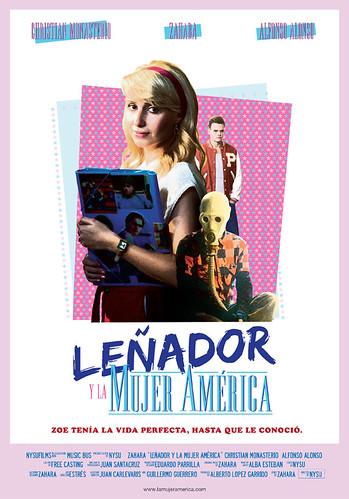 Portada-LaMujerAmerica-WEB