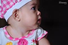aeina athirah (akalbudi) Tags: pink baby cute girl photography kid nikon sigma kuala lumpur athirah 50150 akalbudi aeina