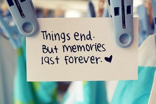 memories_tumblr 3