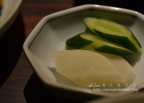 杏子豬排016.jpg