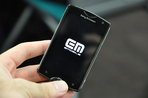 Sony Ericsson mini (S51SE)_012