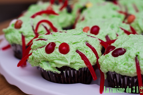 cupcakesaraignees-001.jpg