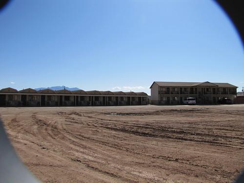 IMG_3259_Whispering_Sands_Motel_Hanksville_Utah