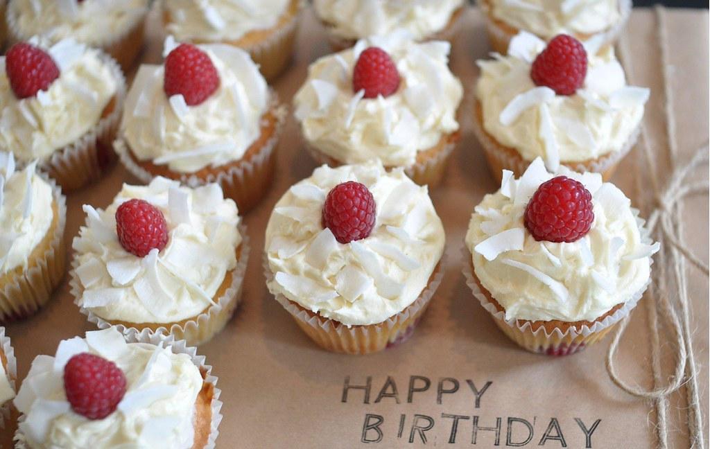 birthday cupcakes2