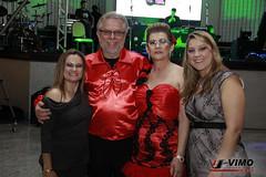 093 (VimoVideoFoto) Tags: foto fotos da festas videos noiva guia fotografias lanamento fotgrafos noivas vdeo vimo