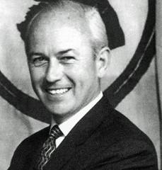 Sir Arthur Norman