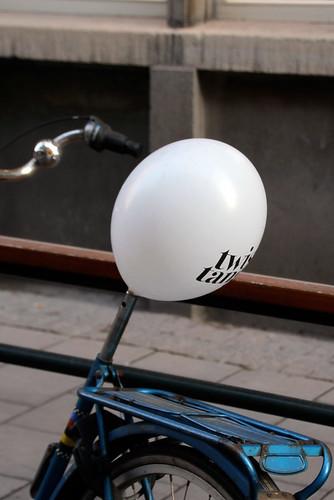 Ballonghäck