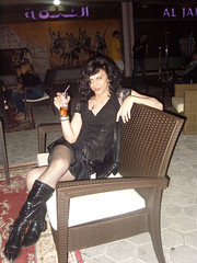 3 (Susana Trv Barcelona) Tags: hot sexy sex dress tranny trans transexual crossdresser travesty shemale travesti travestido