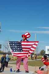 Occupy Santa Fe (suenosdeuomi) Tags: newmexico santafe march rally protest photojournalism originals activism uprising occupy nikond40 occupywallstreet occupyeverywhere occupysantafe