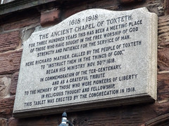 Photo of Stone plaque number 8078