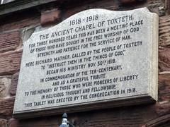 Photo of Stone plaque № 8078