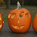 pumpkin_carving_20111030_21133