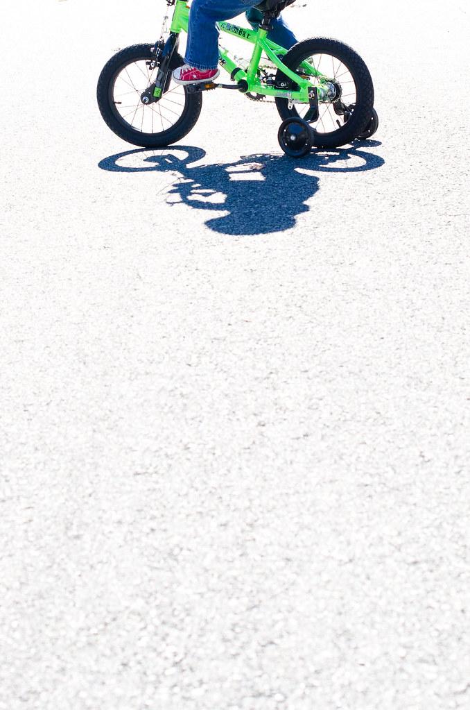 SH201-wk3-shadow1-2