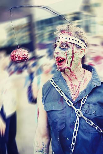 ZombieCrawl2011_37