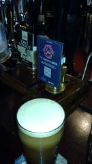 TechMoPhoBeer and Pumpclip