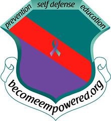 becomeempowered.org-logo-only