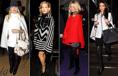 Celebs-Cape-Coat