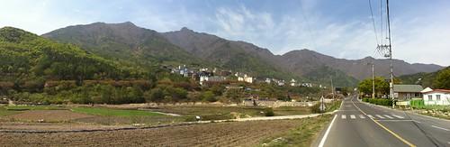 Seoul - Busan: Day 5