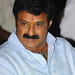 Nandamuri-BalaKrishna-At-Sri-RamaRajyam-Movie-Audio-Successmeet_5