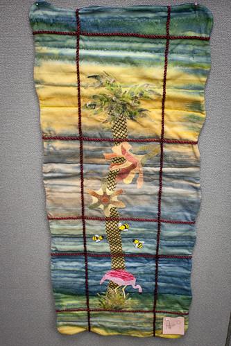 CCQG-Challenge-Quilts-2011-0909