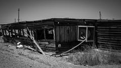 (joshdflynn) Tags: wood old broken window ruins desert decay splinter shack plank derelict planks brokenwindows saltonsea brokenwindow splinters splintered woodshack bombaybeach woodenshack joshflynn joshdflynn