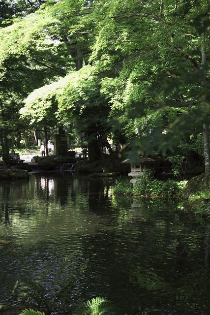 110520_140751_岐阜市_岐阜公園