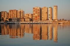 Puerto Málaga (macondianito) Tags: andalucía malaga sombras reflejos mygearandme mygearandmepremium mygearandmebronze mygearandmesilver mygearandmegold mygearandmeplatinum artistoftheyearlevel3 artistoftheyearlevel2 artistoftheyearlevel4 musictomyeyeslevel1