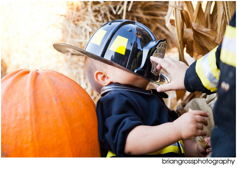 Young_Perez_Family_BrianGrossPhotography-217 (2)