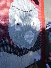 Da de Muertos 2011 - El Santo 079 (cygenta) Tags: plaza mxico arte centro altar noviembre santos plata luchador grupo guanajuato popular dibujo tapete diseo lucha libre santo grfico alumnos jardn suelo diseogrfico tradicin mscara piso elsanto enmascarado pblica corcholatas fichas dademuertos efmero nimas lmina universidaddelen morolen rodolfoguzmnhuerta