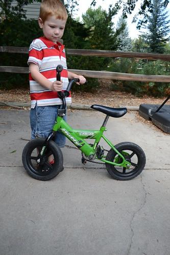 balance bike6