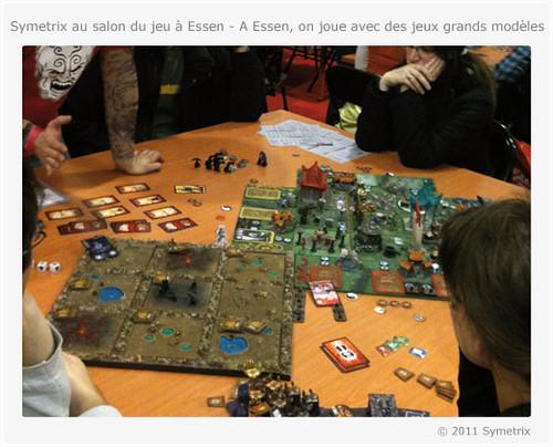 essen_jeuxgrandsmodeles