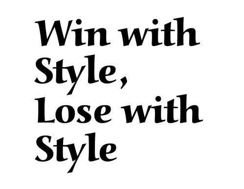 DChitwood_WinWithStyleLoseWithStyle