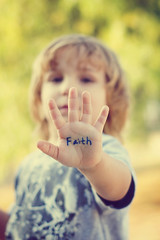 Day 4: Faith (.:AnnetteB:.) Tags: writing hands bokeh faith day4 gratitude toddlerhands sonya580 annagayactions 52weeksoftroy writingontoddlershands gratefulforourfaith