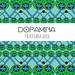 Pattern #03 -dopamina-