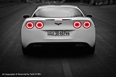 (Talal Al-Mtn) Tags: photoshop rebel automobile shot kuwait rims corvette talal corvettezo6 lm10 inkuwait almtn talalalmtn المتن talalalmtnphotography photographybytalalalmtn corvette2010 corvettec62009 talalalmtncorvette corettezr1