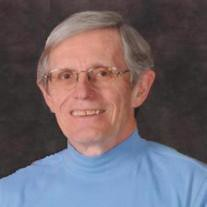 David J. Davis