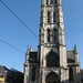 Saint Bavo Cathedral_3