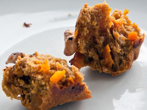 Muffiniamps