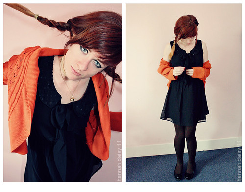 what I wore 5th nov 2011